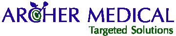 Archer Medical